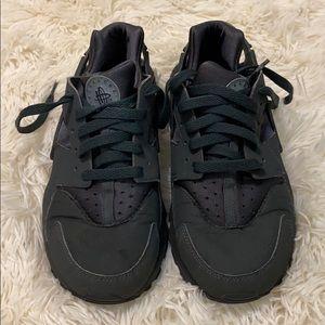 Nike Huarache Authentic Shoes
